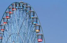 https://thehub.dallasisd.org/newsroom/wp-content/uploads/2014/10/StateFairofTexas_Ferris-Wheel-.jpg