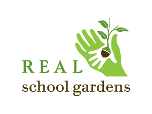 https://thehub.dallasisd.org/newsroom/wp-content/uploads/2014/12/RSG_logo_NEW_vert.png